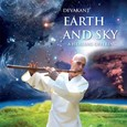 Earth and Sky - Audio-CD