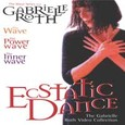Ecstatic Dance (3 DVDs)