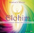 Elohim, Audio-CD