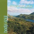 Emerald Isle - Celtic Impressions Audio CD