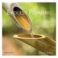 Endless Floating (GEMA-Frei!) - Audio-CD