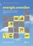 energie.wenden - english version