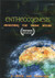 Entheo:Genesis, 1 Video-DVD