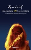 Erdenklang & Sternentanz, m. Audio-CD
