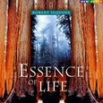 Essence of Life Audio CD