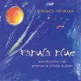 Fabula Blue Audio CD