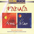 Fabula Red & Blue (2 Audio CDs)