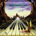Fairy Ring - Pianoversion Audio CD