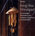 Feng Shui Windspiel, Audio-CD