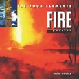 Fire - Passion Audio CD