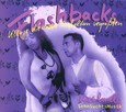 Flashback: blue & lonely, 1 Audio-CD