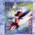 Fly Like an Eagle Audio CD