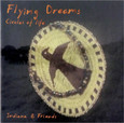 Flying Dreams - Audio-CD