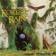 Forest Rain Audio CD