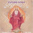 Future Song Audio CD