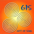 Gift of Song - Audio CD
