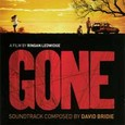 Gone - OST Audio CD