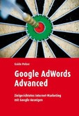 Google Adword Advanced
