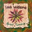 Great Turning Audio CD