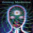 Groove Medicine - Audio-CD