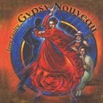 Gypsy Nouveau Audio CD