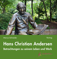 Hans Christian Andersen, 1 Audio-CD