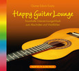 Happy Guitar Lounge Audio-CD