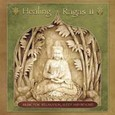Healing Ragas Vol. 2 Audio CD