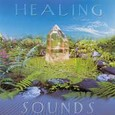 Healing Sounds Audio CD