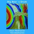 Heart Meditation - Herzmeditation - Doppel-CD