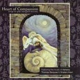 Heart of Compassion Audio CD