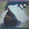 Heart of the World Audio CD