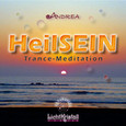 HeilSein, 1 Meditations-CD