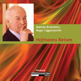 Hofmanns Reisen - Audio CD
