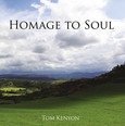 Homage to Soul, Audio-CD