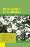 Homöopathie als Alternative