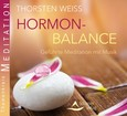 Hormonbalance, Audio-CD