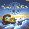 Hymns of the Celts Audio CD