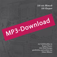 Ich nit Mensch, Ich Kaspar, Audio-MP3-Download