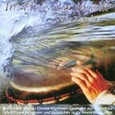 Im Fluss der Musik (2 Audio CDs)