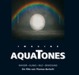 imagine AQUATONES