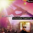 Immortality Audio CD