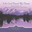 In the Land Beyond My Dreams, 1 Audio-CD