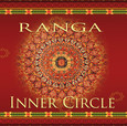 Inner Circle, 1 Audio-CD