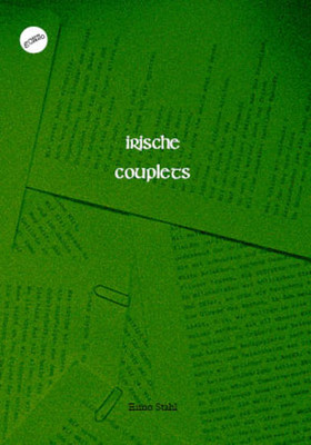 Irische Couplets