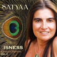 Isness - Audio-CD