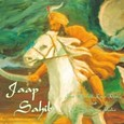 Jaap Sahib & Ajai Alai Audio CD