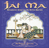 Jai Ma, 2 Audio-CDs