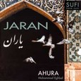 Jaran Audio CD