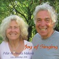 Joy of Singing - 2 Audio-CDs
